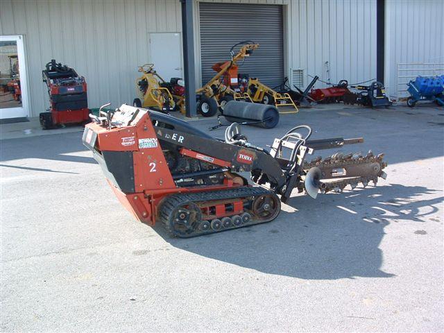 Tools Amp Equipment Bradley Rentals